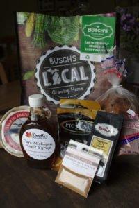 Busch's Local