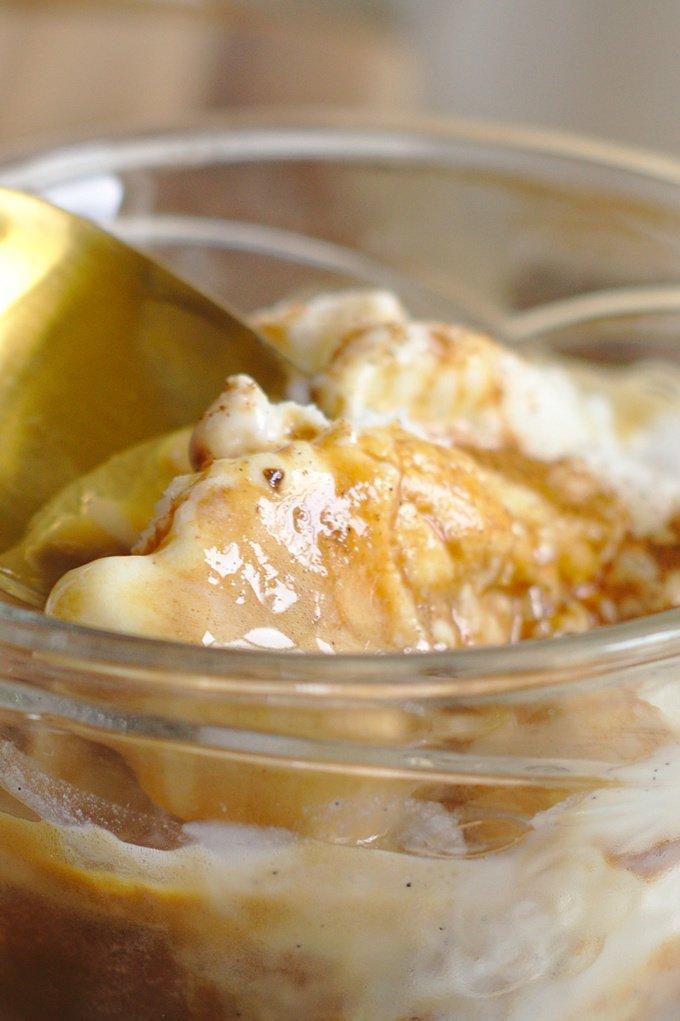 Italian Dessert Recipe